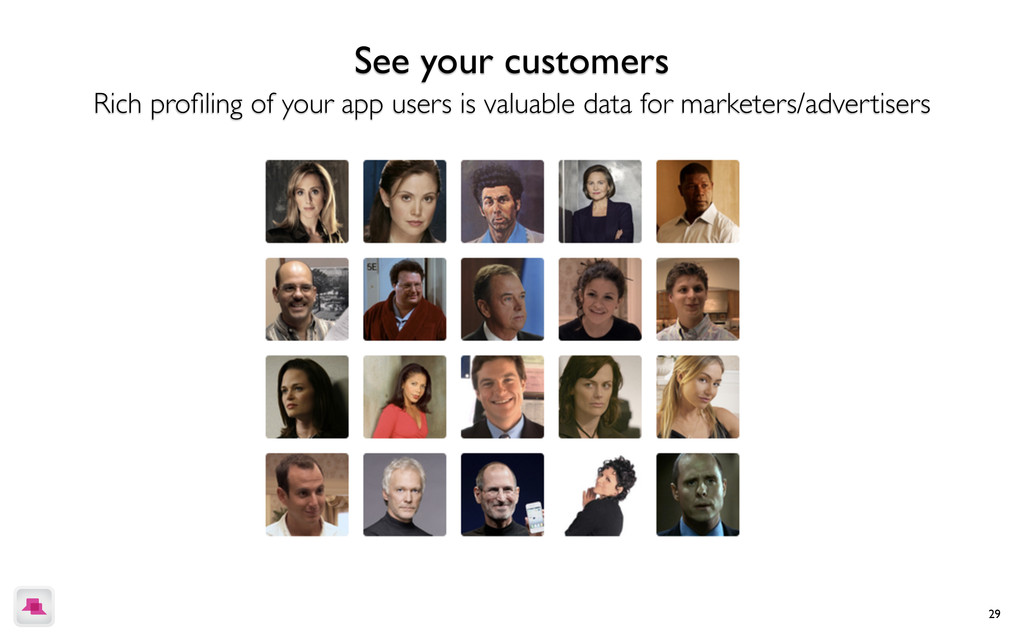 29 Transactional messaging from you backend ser...
