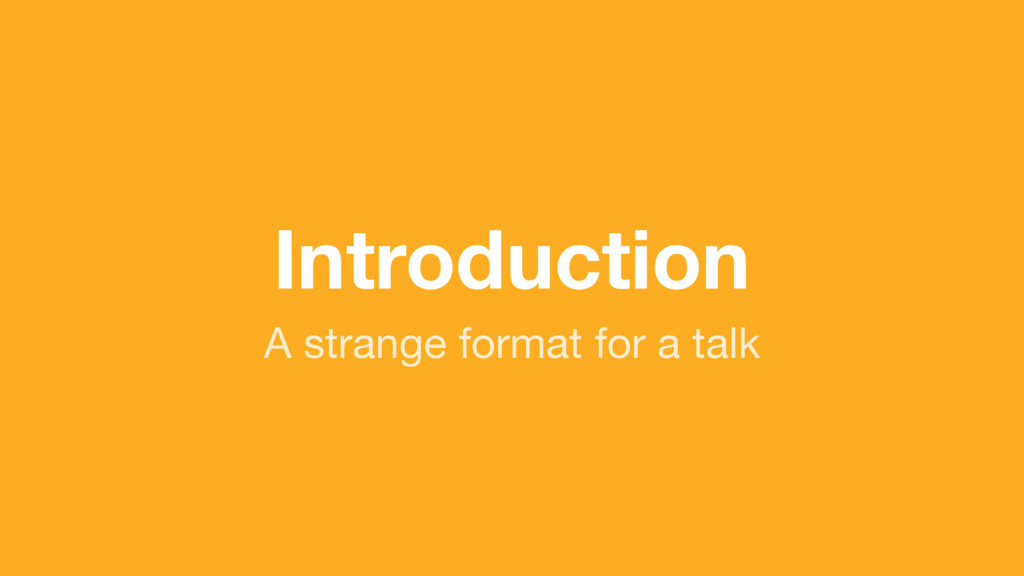 (without introducing more risk) Introduction A ...