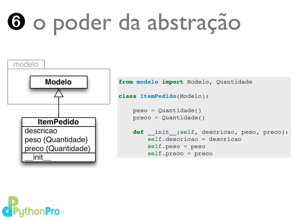 Turing.com.br from modelo import Modelo, Quanti...