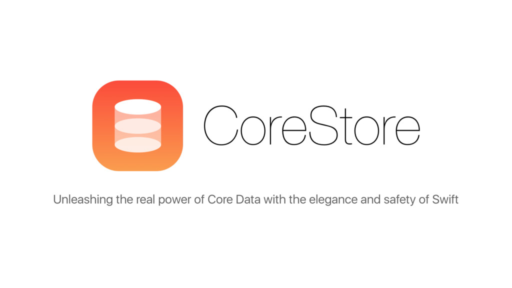 Unleashing the real power of Core Data with the...