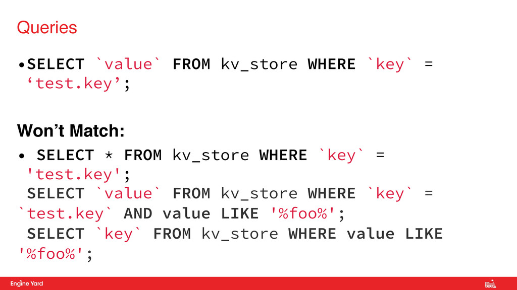 •SELECT `value` FROM kv_store WHERE `key` = 'te...