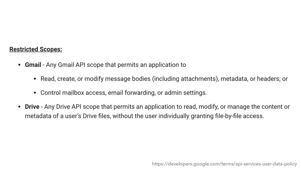 https://developers.google.com/terms/api-service...