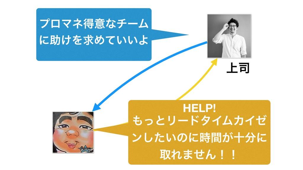 HELP! ͬͱϦʔυλΠϜΧΠθ ϯ͍ͨ͠ͷʹ͕ؒेʹ औΕ·ͤΜʂʂ ϓϩϚωಘҙͳ...