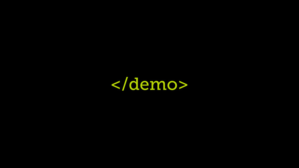 </demo>