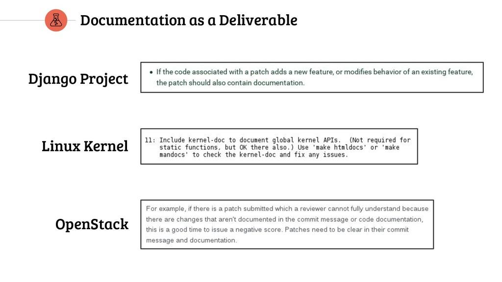 Django Project Linux Kernel OpenStack Documenta...