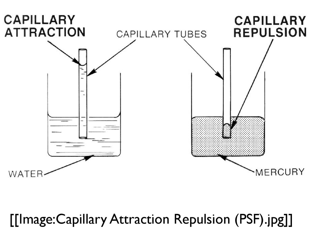 [[Image:Capillary Attraction Repulsion (PSF).jp...