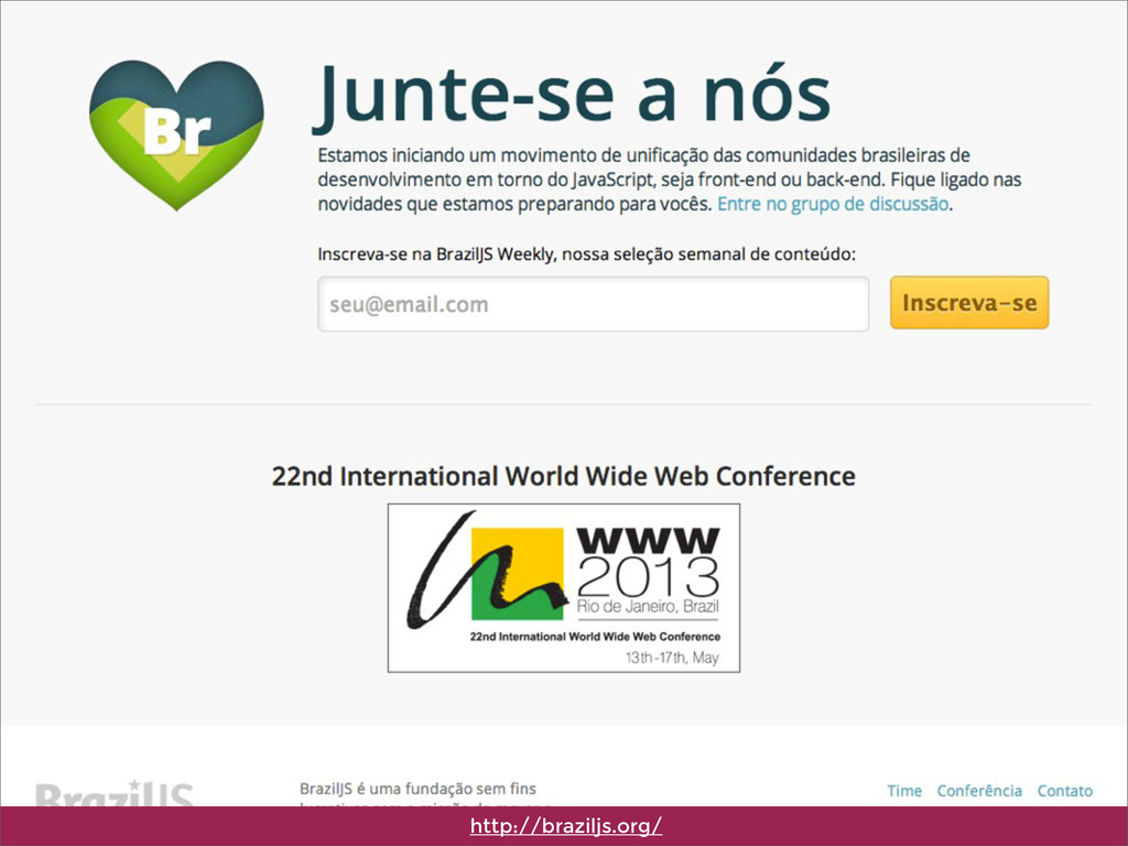 http://braziljs.org/