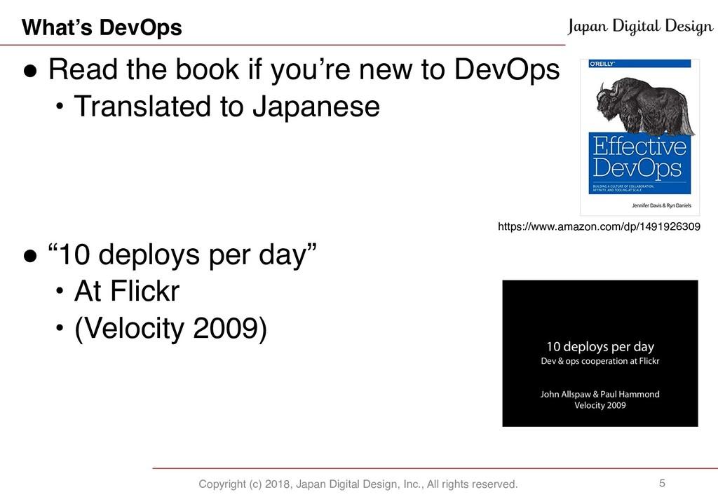 Copyright (c) 2018, Japan Digital Design, Inc.,...
