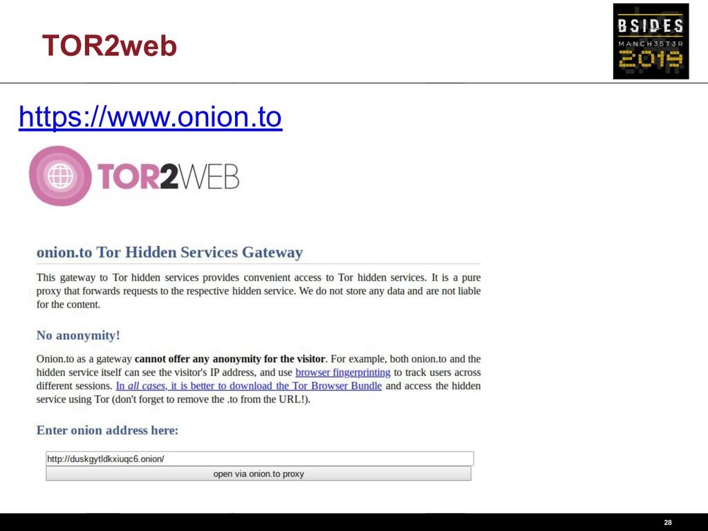 TOR2web 28 https://www.onion.to