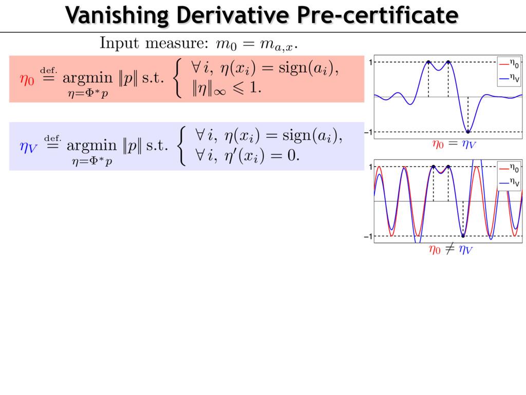 −1 1 η 0 η V ⌘0 6= ⌘V −1 1 η 0 η V ⌘0 = ⌘V Vani...