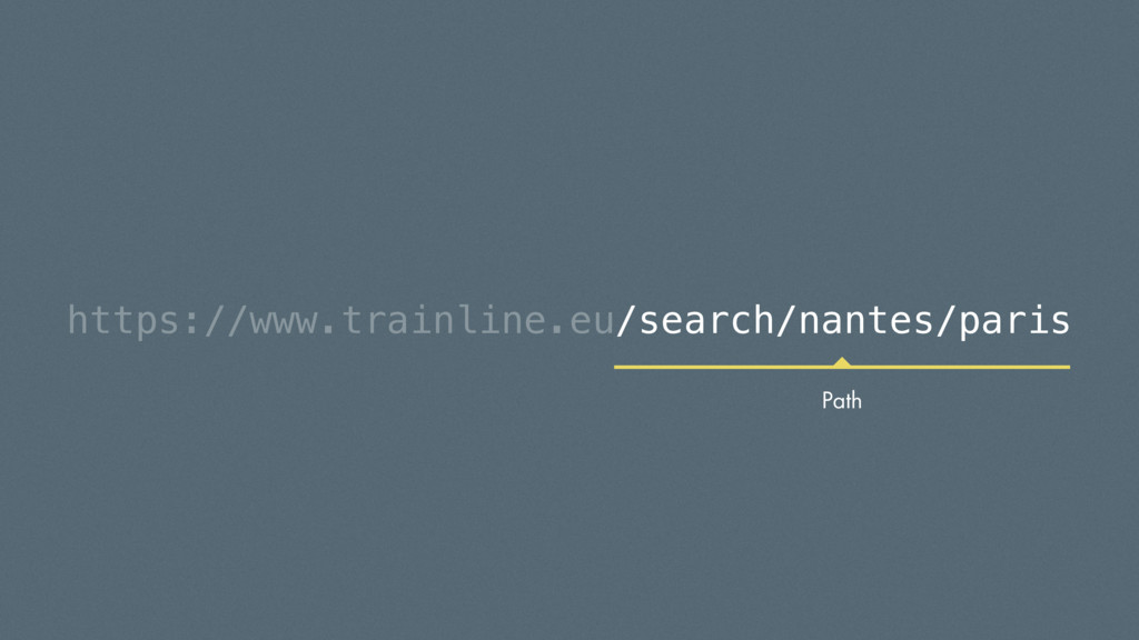 https://www.trainline.eu/search/nantes/paris Pa...