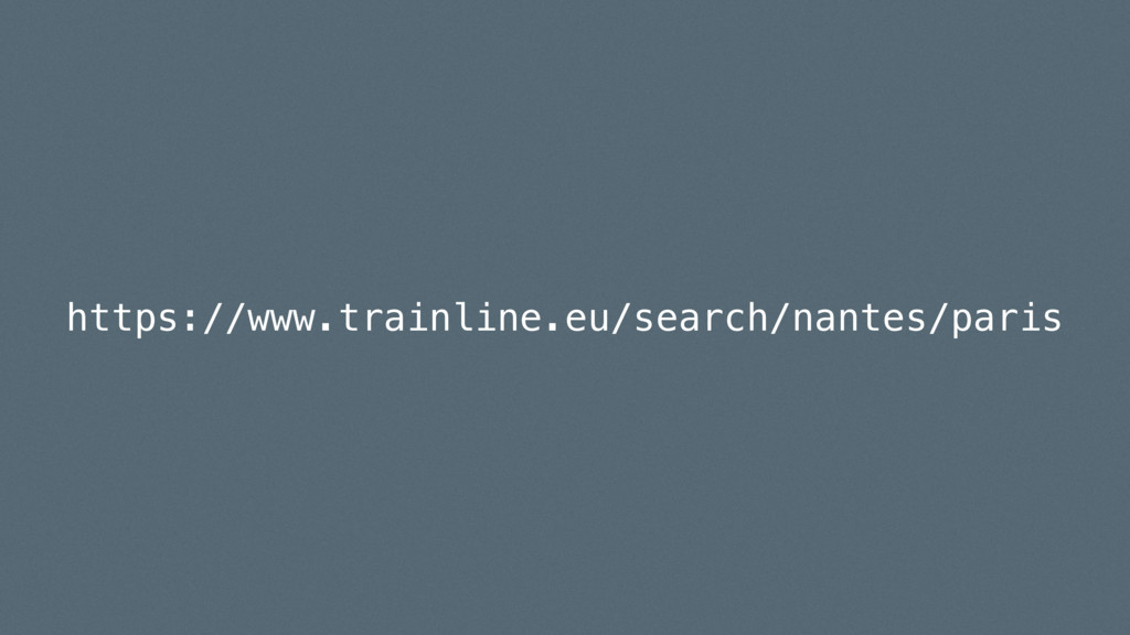 https://www.trainline.eu/search/nantes/paris
