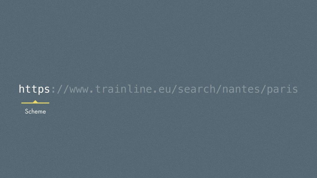 https://www.trainline.eu/search/nantes/paris Sc...