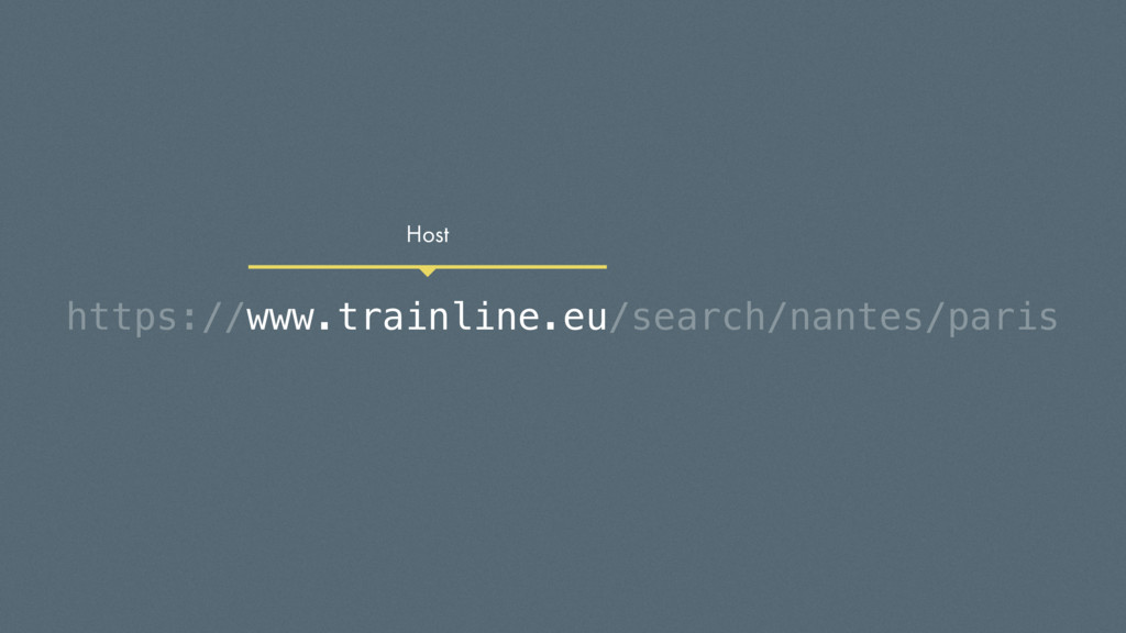 https://www.trainline.eu/search/nantes/paris Ho...