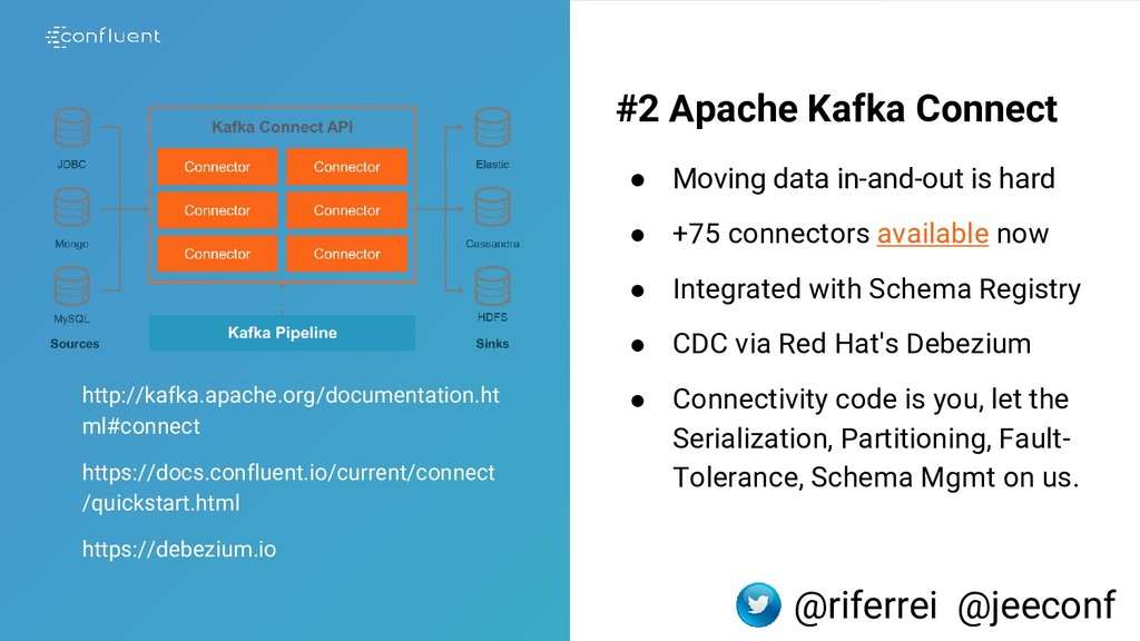 6 http://kafka.apache.org/documentation.ht ml#c...