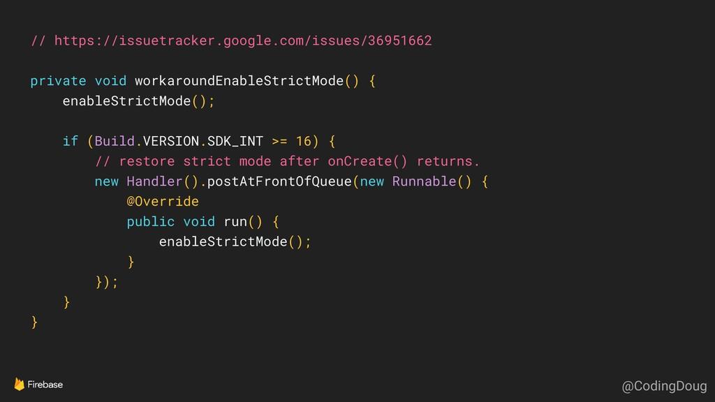 // https://issuetracker.google.com/issues/36951...