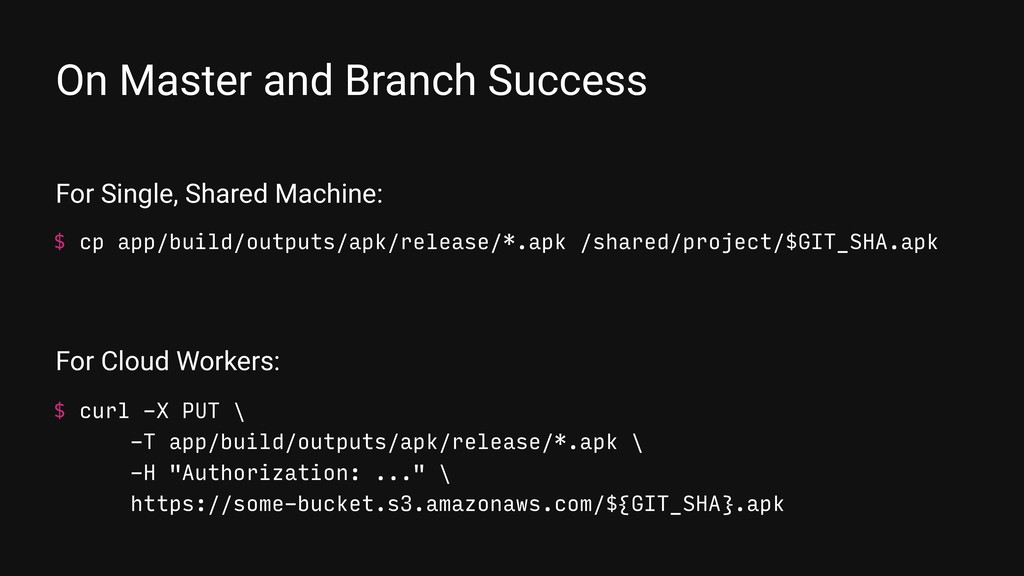 $ cp app/build/outputs/apk/release/*.apk /share...