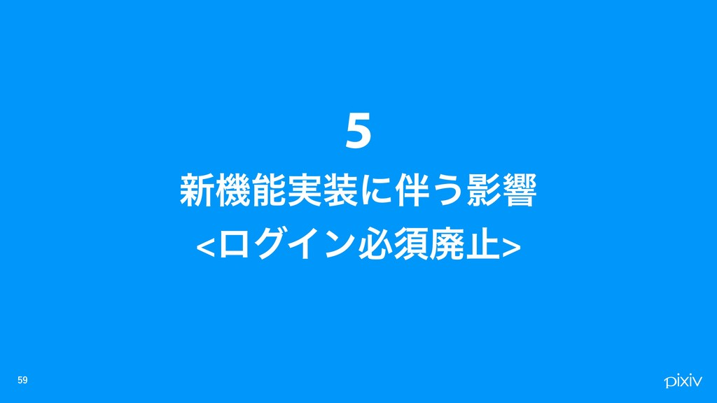 5 ৽ػ࣮ʹ͏Өڹ <ϩάΠϯඞਢഇࢭ>