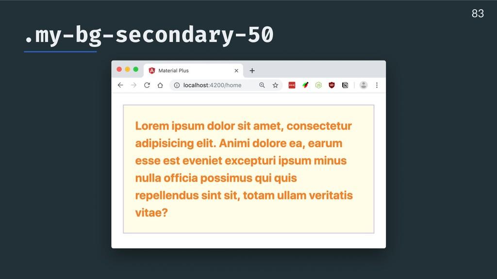 .my-bg-secondary-50 83