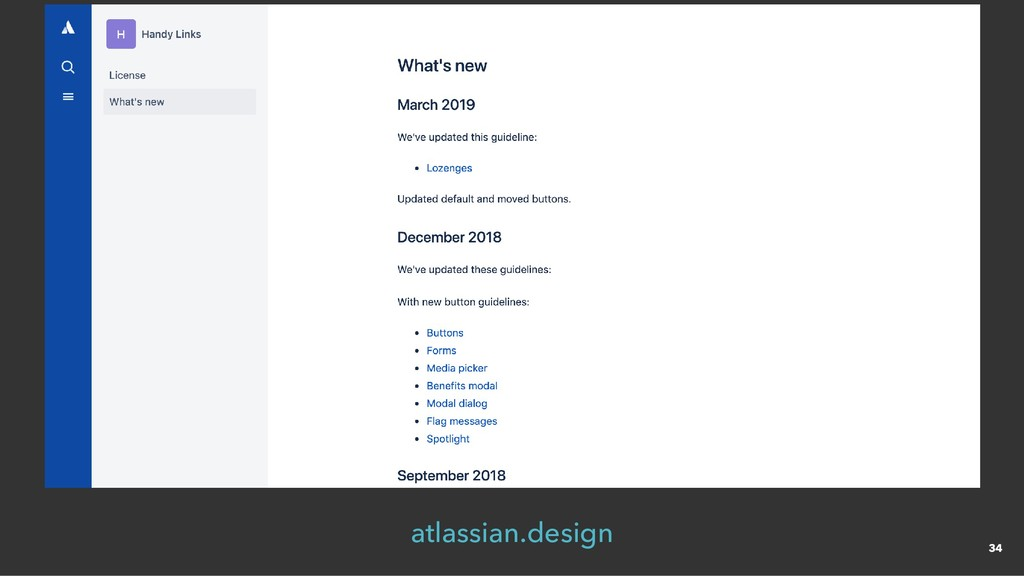 atlassian.design 34