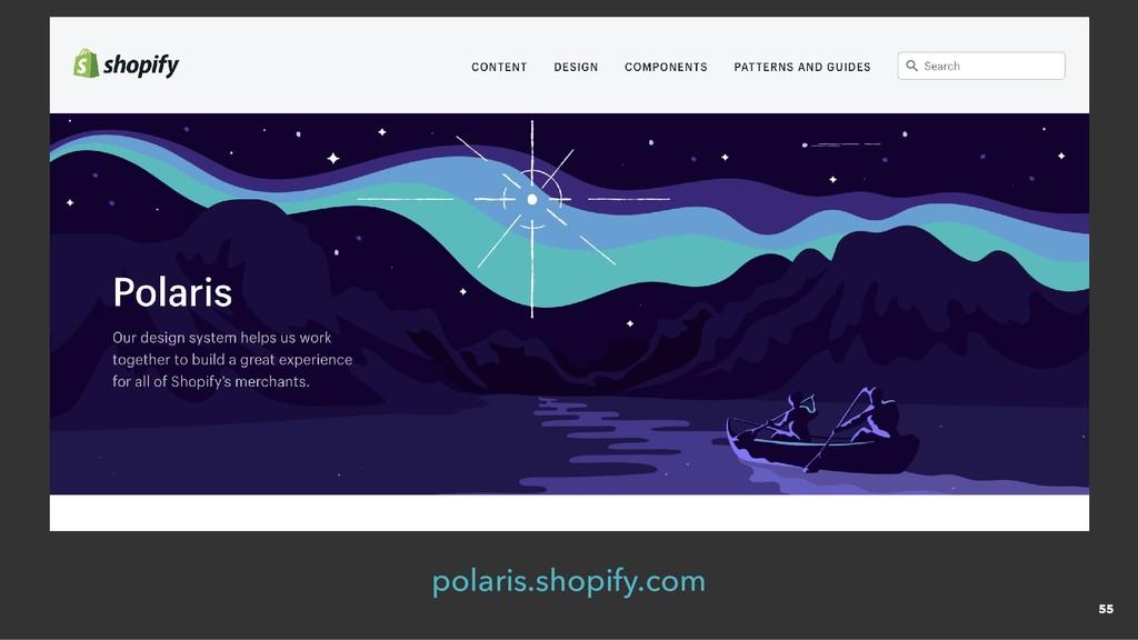 polaris.shopify.com 55