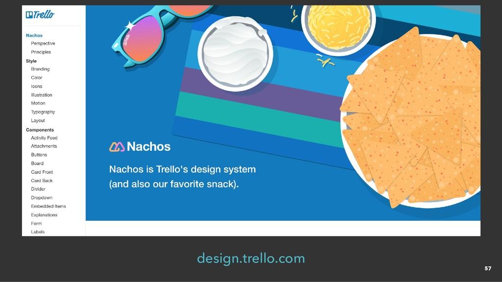 design.trello.com 57