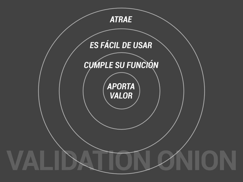 APORTA VALOR CUMPLE SU FUNCIÓN ES FÁCIL DE USAR...