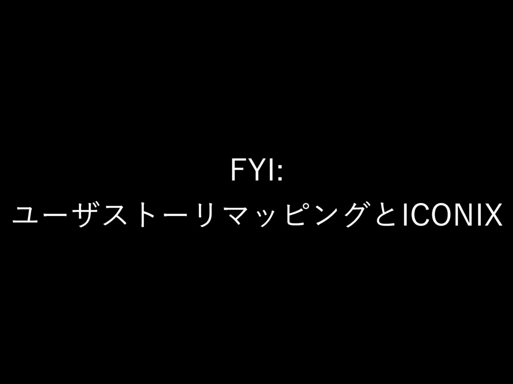 ':* ϢʔβετʔϦϚοϐϯάͱ*$0/*9