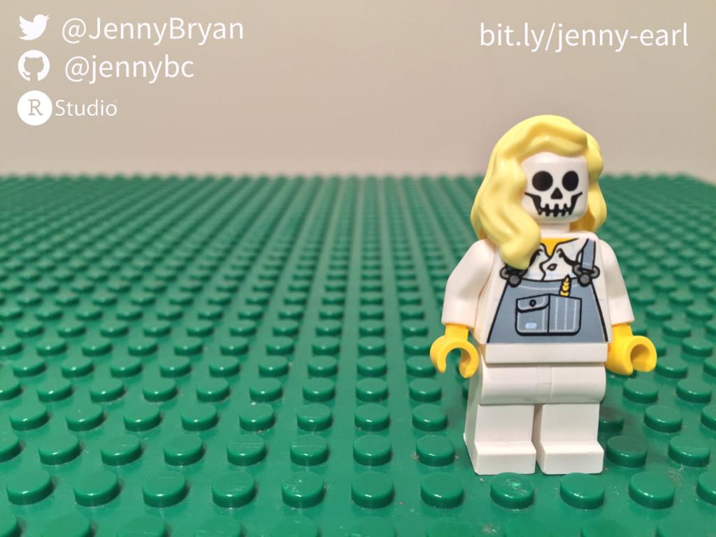 @JennyBryan @jennybc   bit.ly/jenny-earl