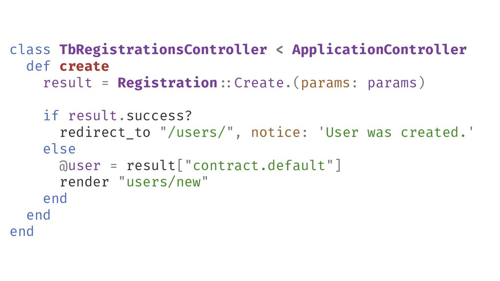 class TbRegistrationsController < ApplicationCo...