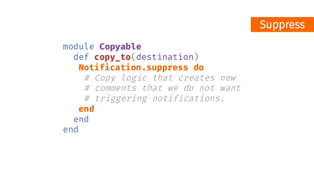 module Copyable def copy_to(destination) Notifi...