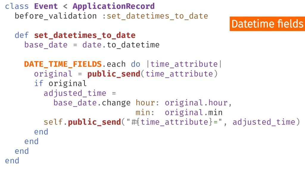 class Event < ApplicationRecord before_validati...