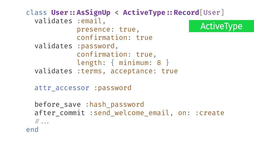 ActiveType class User#:AsSignUp < ActiveType#:R...