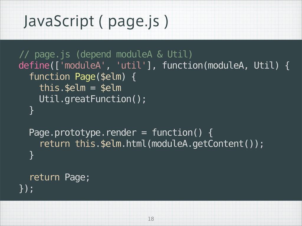 +BWB4DSJQU QBHFKT  // page.js (depend modul...