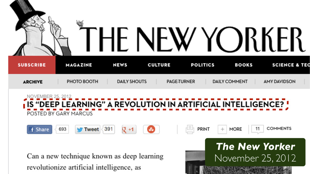 /48 12 The New Yorker November 25, 2012