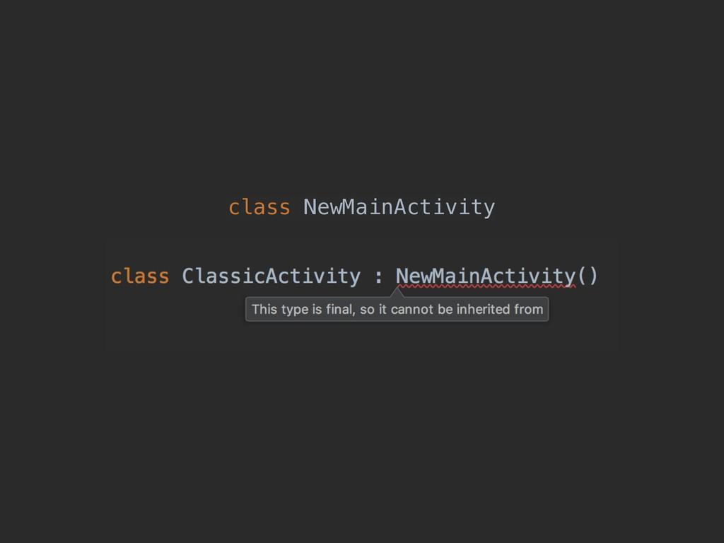 class NewMainActivity