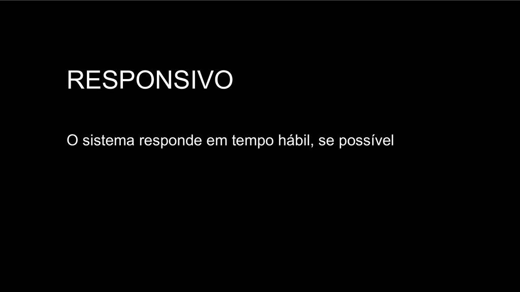 Spring Framework 20+ RESPONSIVO O sistema respo...