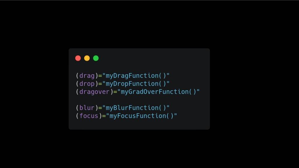 Spring Framework 20+