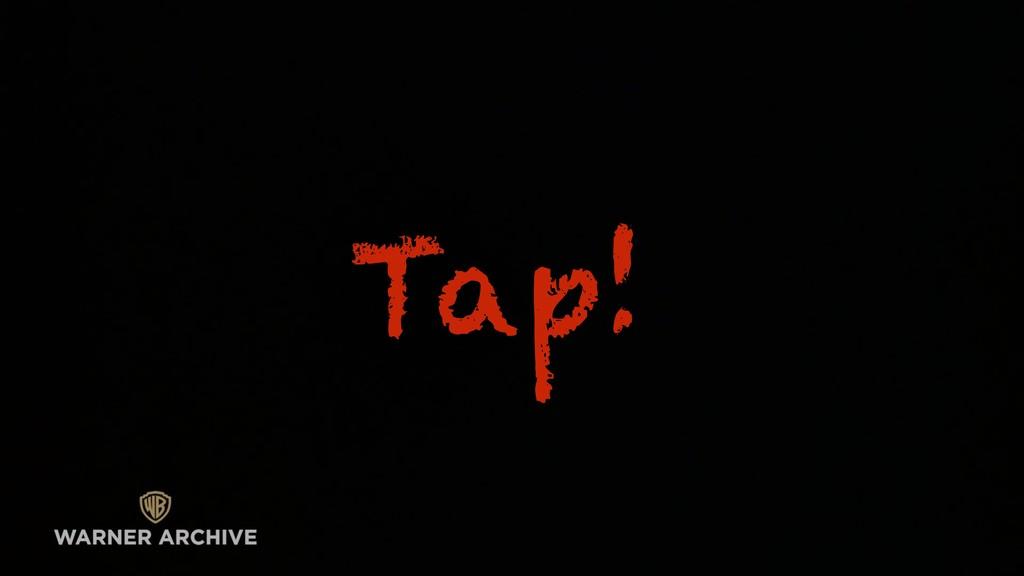 © JAMF Software, LLC Tap!