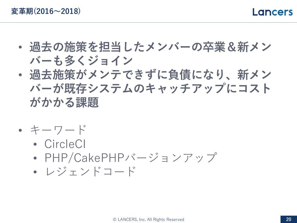 / / /. • ( • 0 2 21 8 2 ))6 • • / • , / C EH A ...