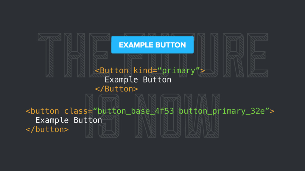 "THE FUTURE IS NOW <button class=""button_base_4f..."