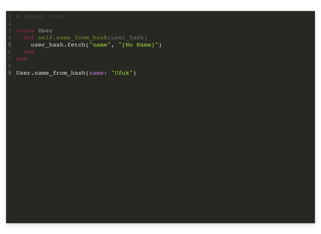 "user_hash.fetch(""name"", ""[No Name]"") User.name_..."