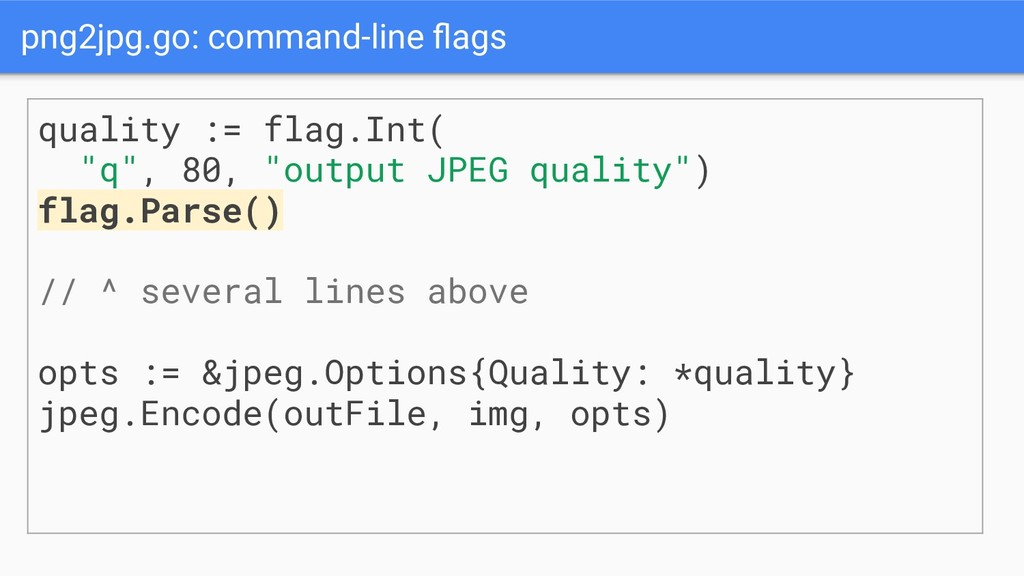 png2jpg.go: command-line flags quality := flag.I...