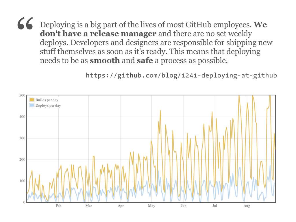 https://github.com/blog/1241-deploying-at-githu...