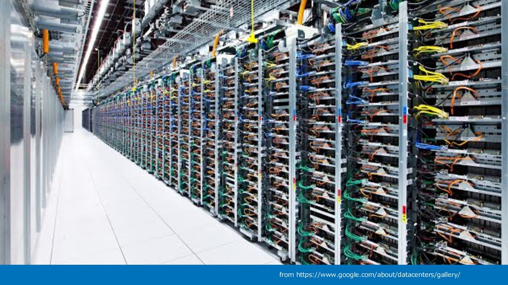from https://www.google.com/about/datacenters/g...