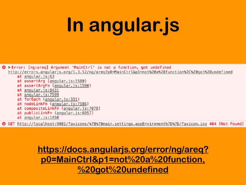 In angular.js https://docs.angularjs.org/error/...
