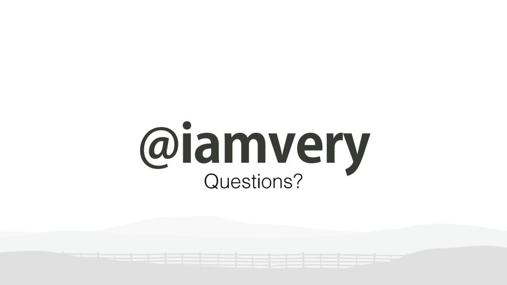 !JBNWFSZ Questions?