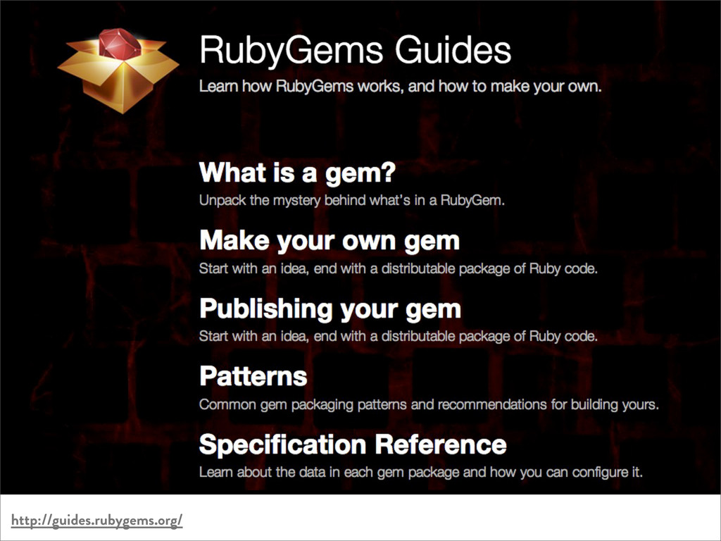 http://guides.rubygems.org/