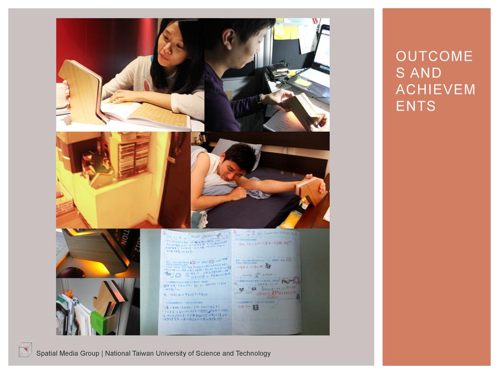 Spatial Media Group | National Taiwan Universit...
