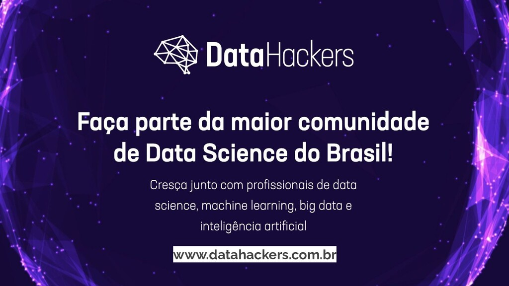www.datahackers.com.br
